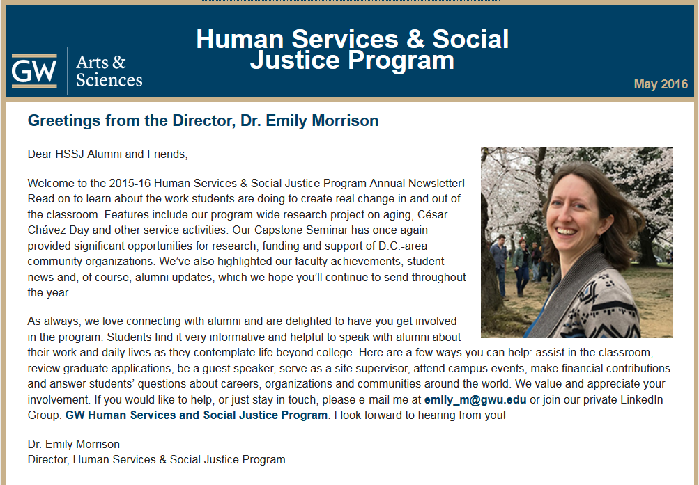 essay on social services Access to over 100,000 complete essays and explain the role human services professionals play in solving social problems the human service professionals may.
