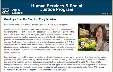 human services social services essay They manage workers who provide social services to the work for a variety of social and human service social and community service managers 11.